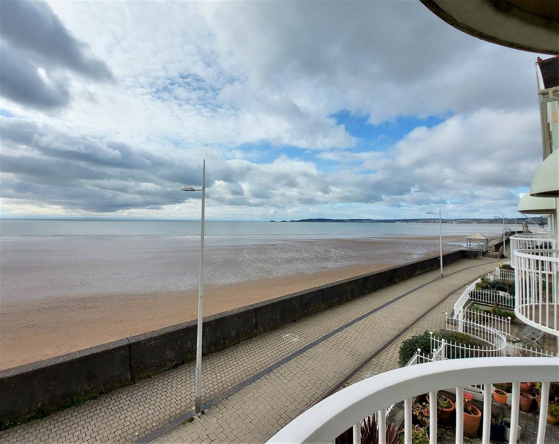 Marine Walk, Maritime Quarter, Swansea, SA1 1YQ